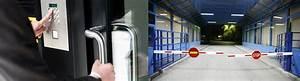 Garage Vitry Le Francois : porte industrielle vitry le fran ois portes automatiques marne pose menuiseries 51 ng portes ~ Gottalentnigeria.com Avis de Voitures