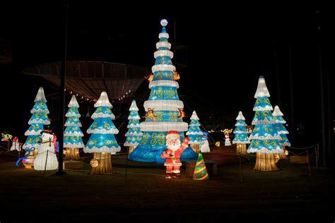 christmas events in raleigh nc 2017 sanjonmotel