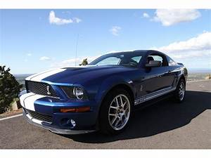 2007 Ford Mustang SVT Cobra Sale by Owner in Olympia, WA 98599