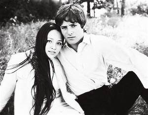 420 best images about 1960s Couples on Pinterest | Mick ...