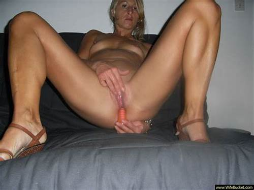 Gorgeous Mature Girlfriend With Her Aunty Alone #Wifebucket