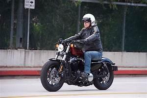 Harley Sport Bike 2017 | hobbiesxstyle