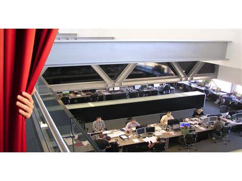 entrepot de produit de bureau construction de bureau et entrepôt pour tpe artisants et