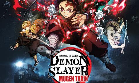 demon slayer season  release date trailer spoilers