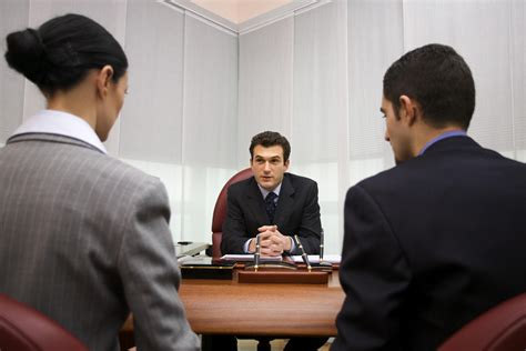 5 Things To Consider When Hiring A Divorce Attorney. Santafe Community College Pod Storage Denver. Most Affordable Vacations T J Samson Hospital. Billing And Coding School The Magic Quadrant. Best Credit Report Service Under 65 Medicare. Educational Psychology Research Topics. How To Mute A Conference Call. Sacramento Dui Attorneys Business Moving Cards. Acne Scar Removal Laser Treatment Cost