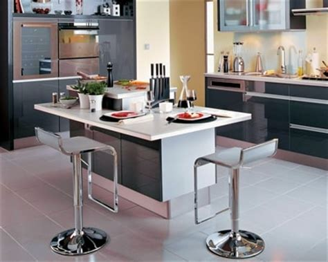 acheter ilot central cuisine ilot central cuisine table dco ilot cuisine 19