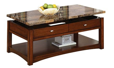 Lift Top Coffee Table Ideas And Designs Designwallscom