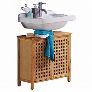 Waschbeckenunterschrank 40 Cm Tief : waschbeckenunterschrank schmal 66 cm breite kaufen ~ Lateststills.com Haus und Dekorationen