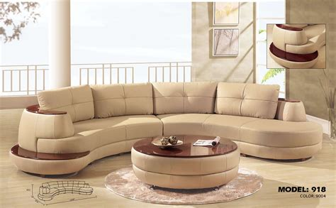 diy outdoor chaise curved sofa set small curved sectional sofa foter