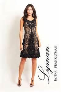 marque robe de mariã e soldes collection 2015 de robe soirée pour femme franck lynman prêt à porter féminin à