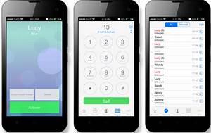 6 Cara Termudah Merubah Tampilan Android Menjadi iPhone ...