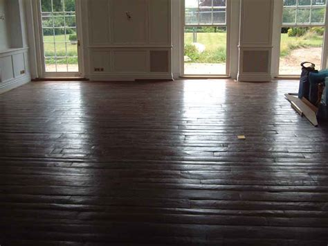 David Gunton's Hardwood Floors, hardwood flooring, parquet