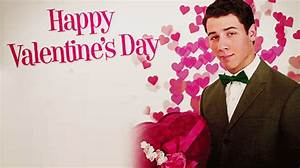 40 Great Happy Valentine's Day Animated Gif Images at Best ...