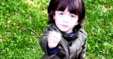 See more ideas about abram khan, khan, shahrukh khan. Aww! AbRam Khan Looks As Adorable In Barcelona As He Does Back Home | HuffPost India