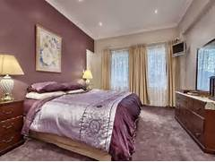 Romantic Master Bedrooms Colors by Best Colors For Master Bedroom TjiHome