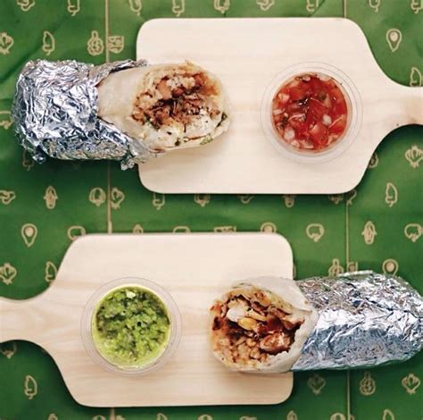 El Patio Eau Burrito Express patio chicken burrito modern patio outdoor