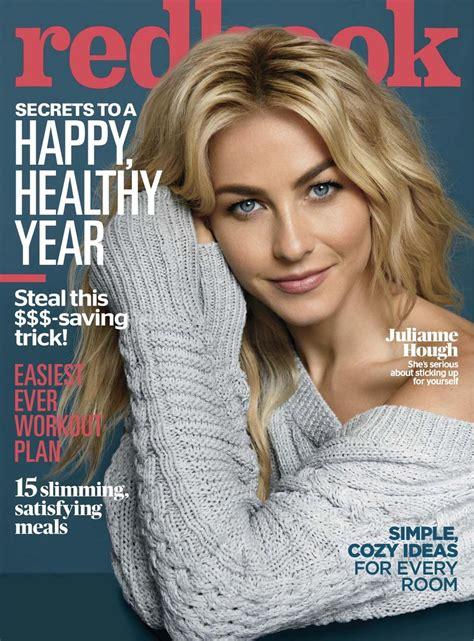 REDBOOK-February 2018 Magazine - Get your Digital Subscription