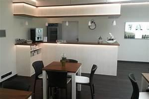Möbel Und Mehr Norden : m belbau ~ Bigdaddyawards.com Haus und Dekorationen