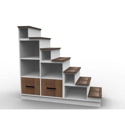 meuble escalier escalier indon 233 sien sur meure