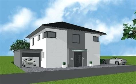 Weiß Graue by Farbe Einfamilienhaus Turkis Fassade Weia Grau