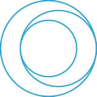 cool circle designs images crop circle designs