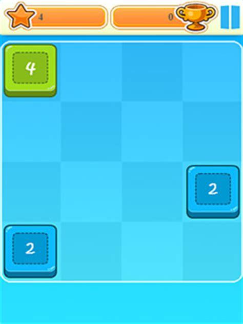 foto de 2048 Threes Online Spiele kostenlos jetzt spielen auf