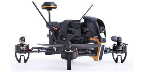 walkera   devo  racing rc quadcopter rtf cameraosdbatterycharger included