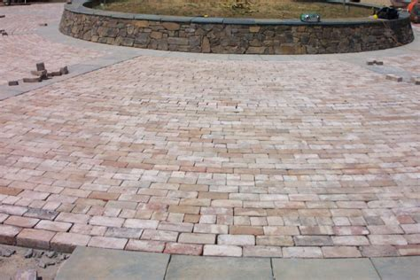 home inspection repair paving