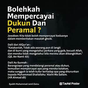 Pin by Ang on P... Doa3 Quotes