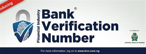 simple bank phone number central bank notice check your bvn number using your