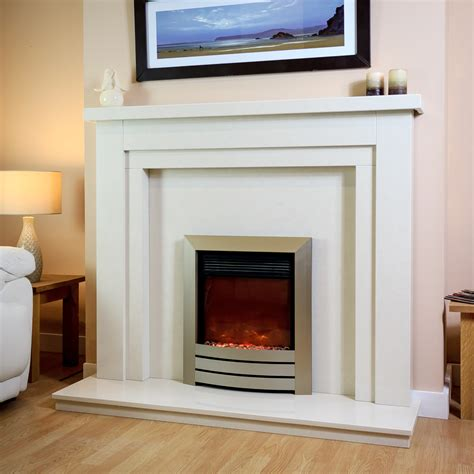 marble fireplace mantel london