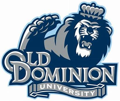 Dominion Monarchs Lady Athletics Svg Wikipedia Wikimedia