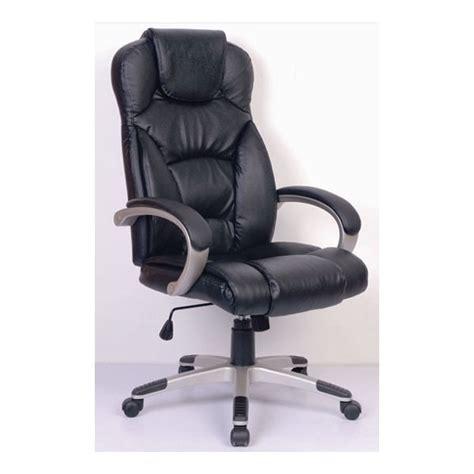 fauteuil de bureau toulouse 28 images fauteuil de bureau de style louis xv epoque xixe si
