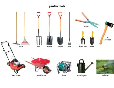 backyard tools the best gardening tools home blogger com