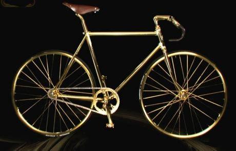 le canapé le plus cher du monde découvrez le vélo le plus cher du monde vendu pour 64 000