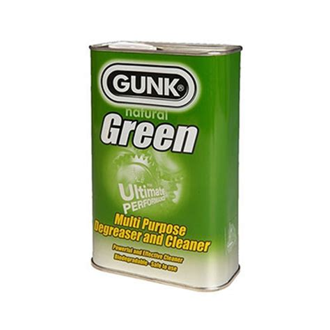 Gunk Boat Cleaner by Gunk Cleaners Degreasers Now Available At Opie Oils