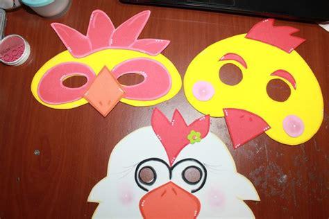 blogs de todo mascaras el pollito pio capgrossos pinterest blog search and mascaras