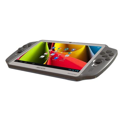 archos gamepad 8 go housse de protection tablette tactile archos sur ldlc