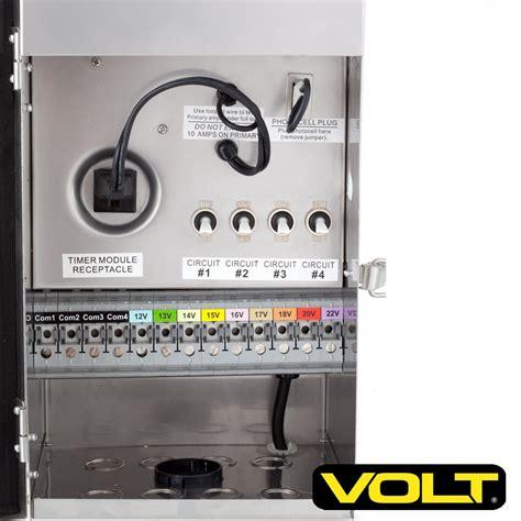 best outdoor lighting transformer low voltage landscape lighting transformer lighting ideas