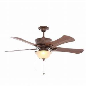 Ceiling fans home decor