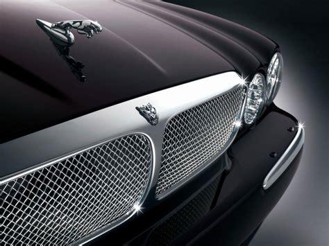 Jaguar logo meaning and history. Jaguar Logo Wallpapers - Wallpaper Cave