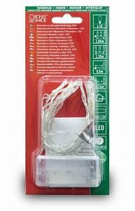Led Batterie Lichterkette : schwibbogen deko und mehr lichterkette led 10er led minilichterkett mit batterie ~ Eleganceandgraceweddings.com Haus und Dekorationen