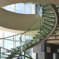 prix d un escalier en verre