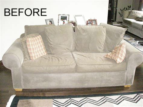 what is a slipcover sofa couch slipcovers for reclining sofa home improvement