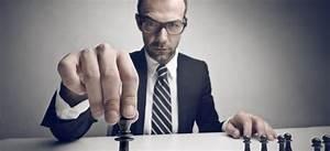 10 Most Intelligent People Alive Today -EALUXE.COM