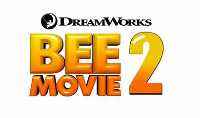2022 Idea Movie Bee Movies Wiki Fandom