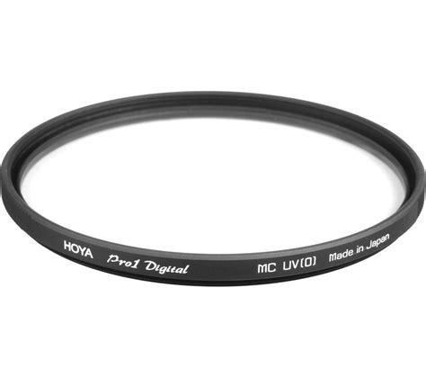 Hoya Pro Nd16 72mm hoya pro 1 digital uv lens filter 72 mm deals pc world