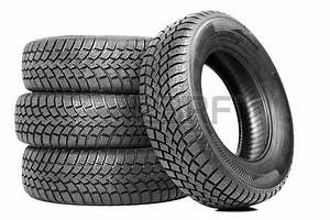 Pneus Auto Fr : pneu de voiture votre site sp cialis dans les accessoires automobiles ~ Maxctalentgroup.com Avis de Voitures
