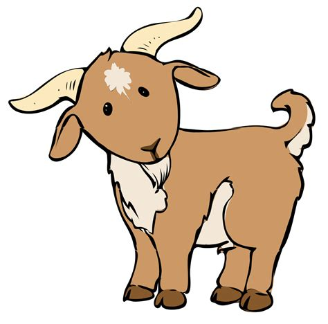 filegoat cartoon svg wikipedia