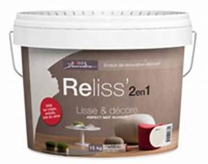 Comment Lisser Un Mur : lisser crepis interieur construction maison b ton arm ~ Dailycaller-alerts.com Idées de Décoration